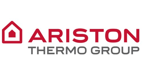 Ariston-Thermo-Group