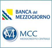 bdmmcc logo