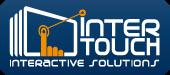 logo-intertouch