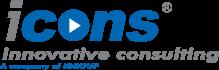 icons_logo