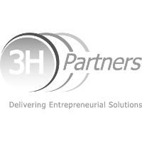 3h_logo