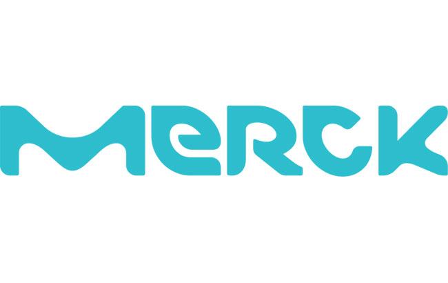 Logo-merck-nuovo