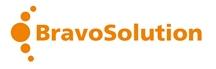 bravosolution logo