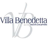 villa-benedetta