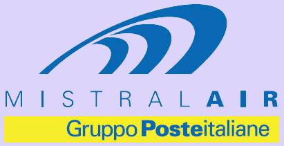 Logo_Mistral_Air