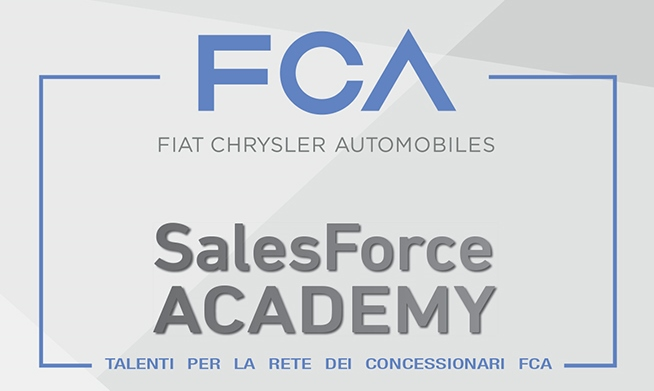 fca_salesforce_academy