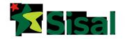 logo-sisal