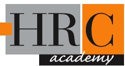 logo_hrc