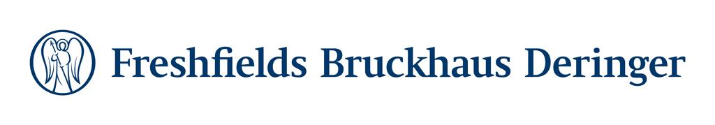 freshfields-bruckhaus-deringer-logo