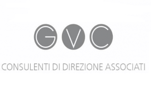 gvc-resize2