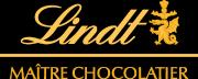 logo lindt_2269_sb