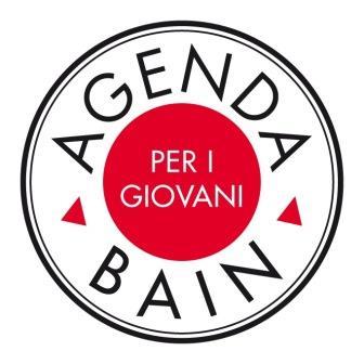agendabain