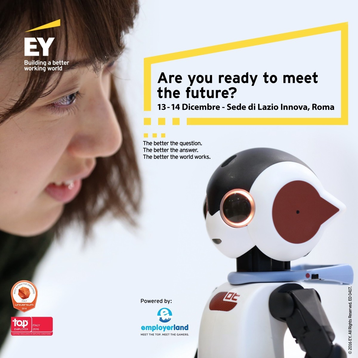 ey_assurance_roma_13-14-dicembre
