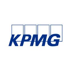 KPMG: Meet&Greet, nuovo format di eventi online