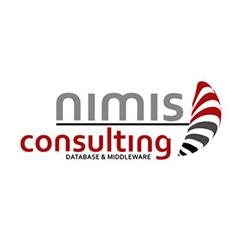 Nimis Consulting