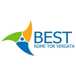 Best Tor Vergata