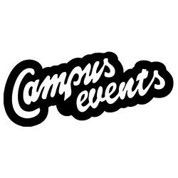 Campus Events