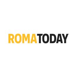 Roma Today