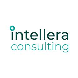 Intellera Consulting